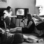the screens of today are not the tv you grew up with screen-free parenting