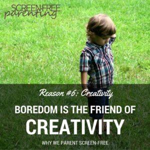 Reason 6_ creativity web