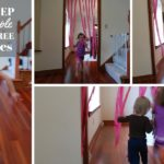 5 no prep super simple screen-free activities for young children (2)