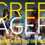 screenagers the movie