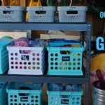 organizing your garage to encourage kids outdoor play (1)