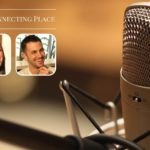 The Screen-Free Parents First Podcast Interview screen-free parenting
