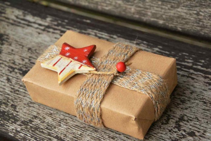 Screen free parentings holiday gift guide 5 types of gifts that one negle Choice Image