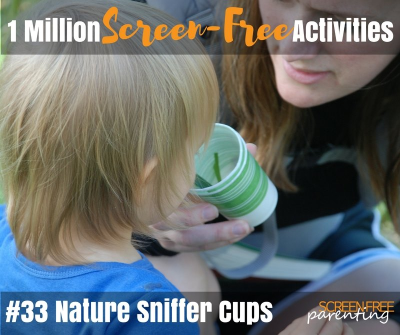 1 Million Screen Free Activities For Kids 31 Through 35